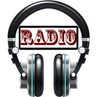 Radio for BBC