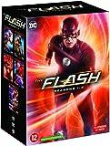 Flash-Saisons 1 à 5