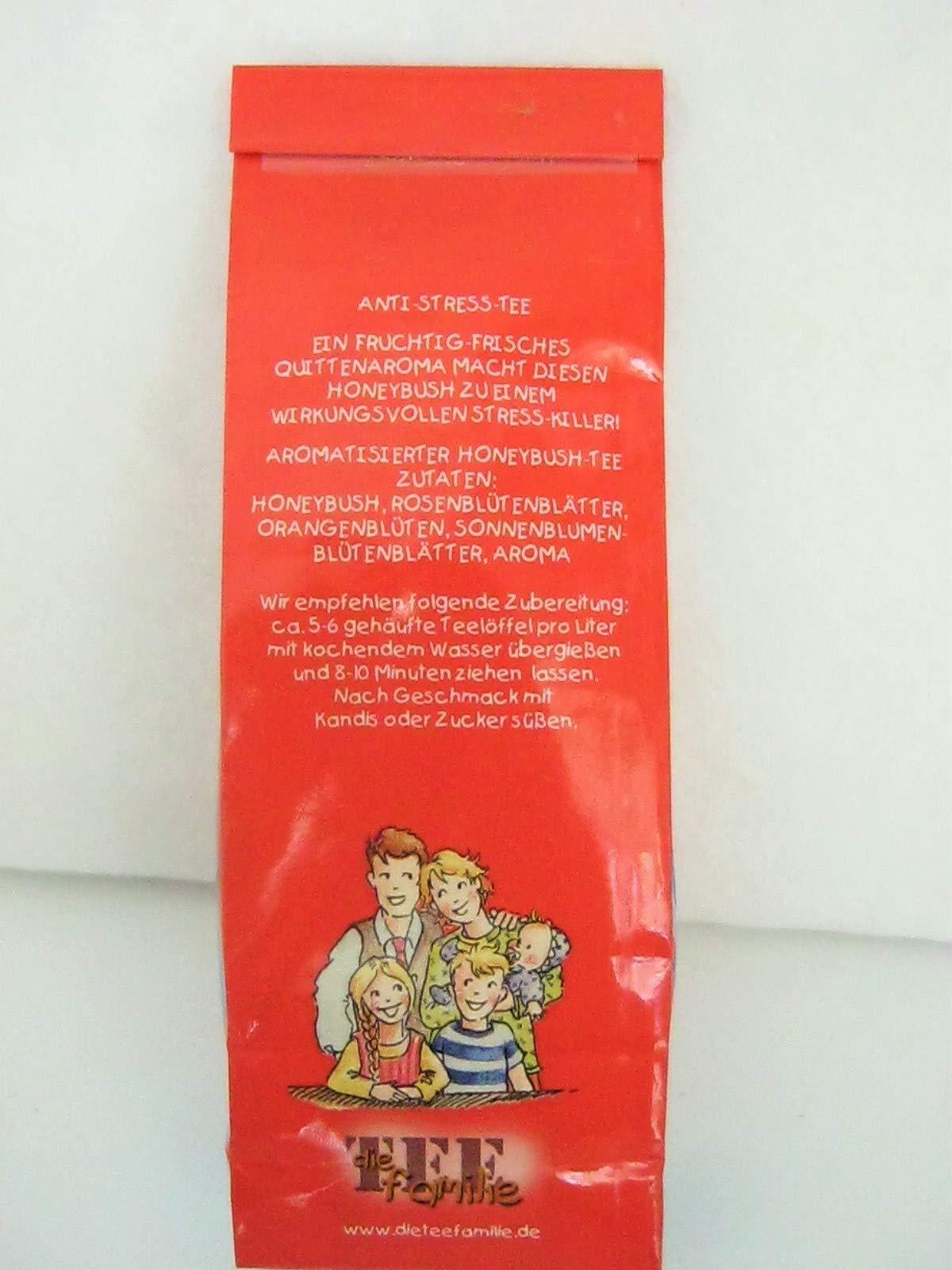 vonottenfeldgbr-arom-Honeybuschtee-lose-Antistress-Tee-100g-MHD-ca-23-Monate