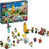 LEGO 60234 People Pack - Fun Fair