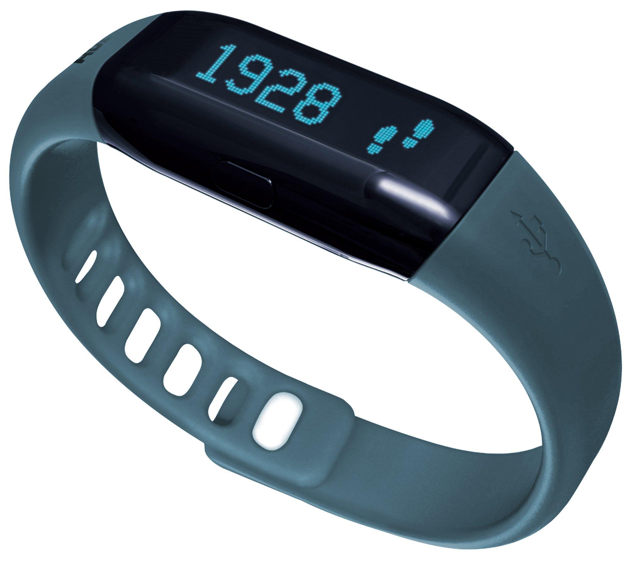 71TaXrzyCEL - ADE Fit Vigo Smart Activity Tracker