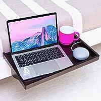 BedShelfie Plus La mensola del Comodino Originale - 3 Colori / 2 Taglie - Come Visto su Insider Business (Taglie Forti…