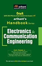 Handbook Series of Electronics & Communication Engineering