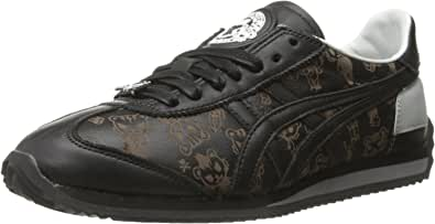Onitsuka Tiger California 78 Ex Everyday Casual Sneaker with Running Shoe Style