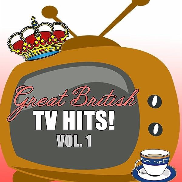 Bbc News Theme By Tv Theme Tune Factory On Amazon Music Amazon Co Uk