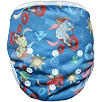 Coddle Swimming Diaper