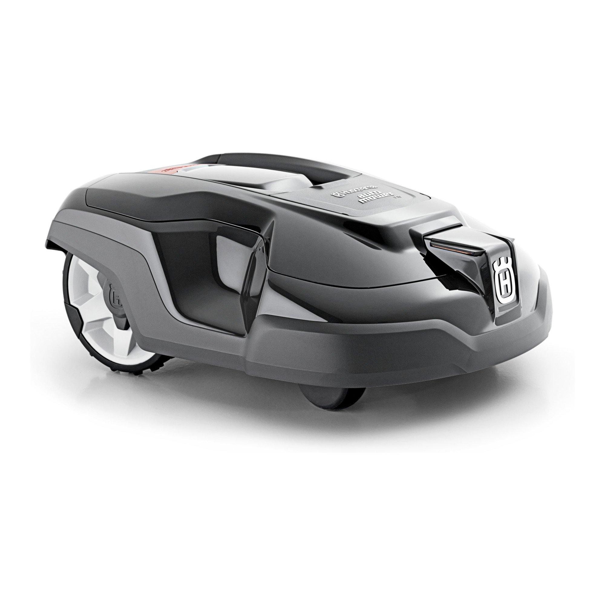 Husqvarna Mähroboter Automower 310 (Modell 2019) bis 1000 qm Fläche