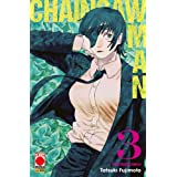 Chainsaw Man. Uccidete Denji (Vol. 3)