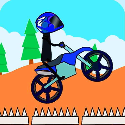 doodle-stick-bike-racing-2-a-bmx-stickman-stunt-game