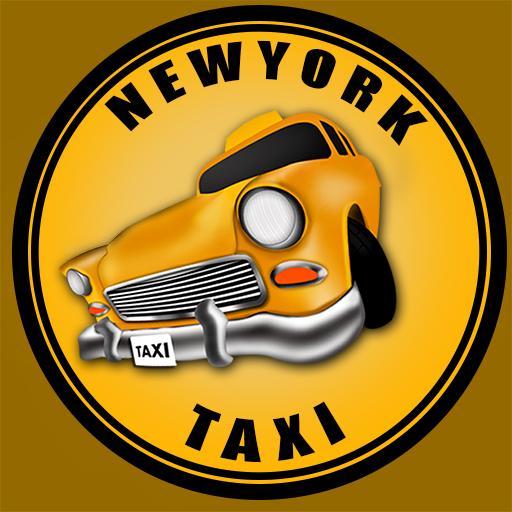 Taxi world New-York Cabs: von Manhattan nach Brooklyn Reise