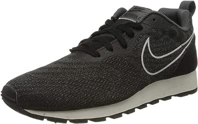 Nike MD Runner 2 ENG Mesh, Scarpe Running Uomo