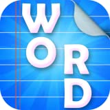 Word Block Puzzle Connect