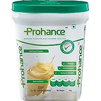 Prohance Nutrition and Food - 400 g (Vanilla)