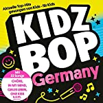 Kidz Bop Germany