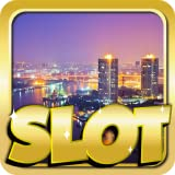Poker Slots : Bangkok Major Edition - Vegas Slot Machines