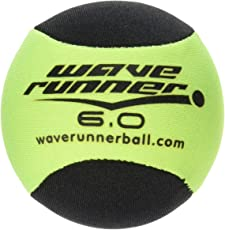 Wave Runner Water Runner Skipping Ball