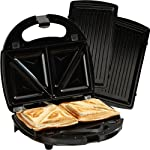 Kitchen Appliances Sandwich Toasters Amp Panini Presses