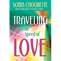 Traveling at the Speed of Love (English Edition)