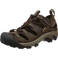 Keen ARROYO II Men's Hiking Low Rise Shoes