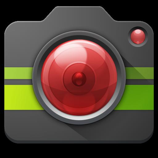 PhotoIRmote - Canon Timer Remote