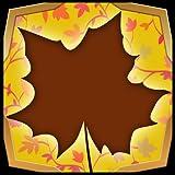 Herbst Foto Ernte