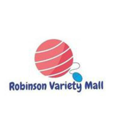 Robinson Variety Mall