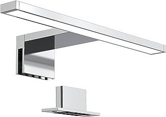 Spiegellampen für das Bad | Amazon.de