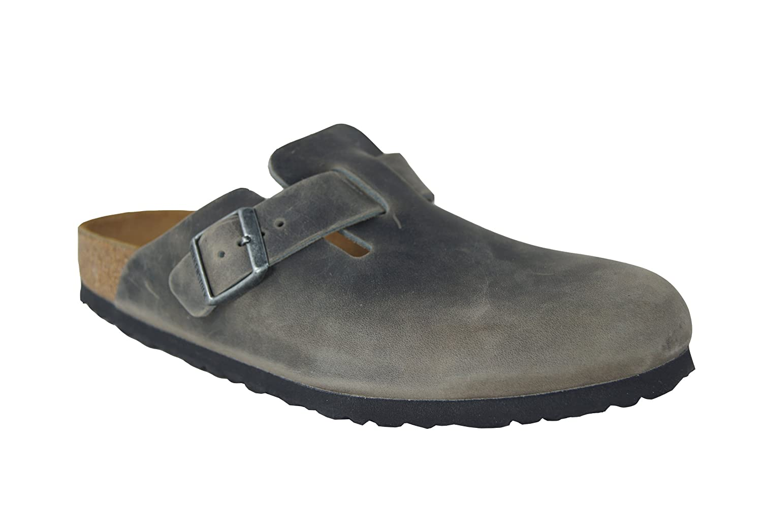 birkenstock shoes malaysia outlet adapter