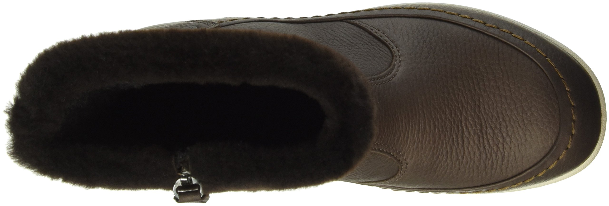 71Tj2rPkIYL - ECCO Women's Trace Boot-w Multisport Outdoor Shoes
