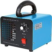 JOBYNA Generatore di Ozono 20,000mg/h, Ozonizzatore Purificatore d'Aria Ozono Deodorante Commerciale Industriale con…