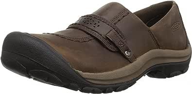 KEEN Women's 1012048 Hiking Shoe