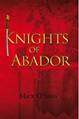 Knights of Abador Kindle Edition