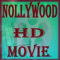 Nollywood HD Movie