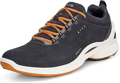 ECCO Biom Fjuel, Running Shoes Men's