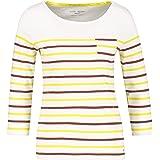 Gerry Weber Casual Camisa Manga Larga para Mujer