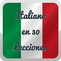 Italian in 30 lessons