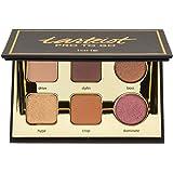 tarte Tarteist Pro To Go Amazonian Clay Palette