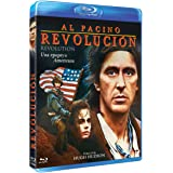 Luna De Papel [DVD]: Amazon.es: Ryan ONeal, John Hillerman ...