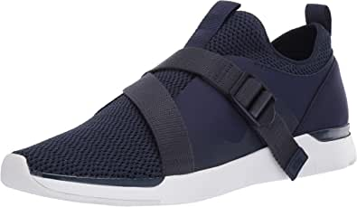 Fitflop Men's Flexknit V-Strap Sneaker