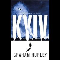 Kyiv: A gripping World War II thriller (Spoils of War) (English Edition)