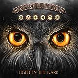 Light in the Dark (LTD. Edition)