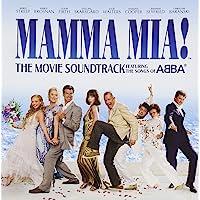 Soundtracks & Musicals - Best Reviews Tips