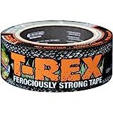 T Rex Tape Plakband, sterk hechtend
