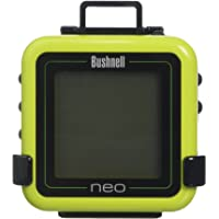 Bushnell Neo Ghost - GPS de Golf 368222