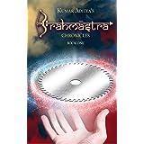 Brahmastra Chronicles : BOOK 1: The Artifact