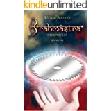 Brahmastra Chronicles : BOOK 1: The Artifact