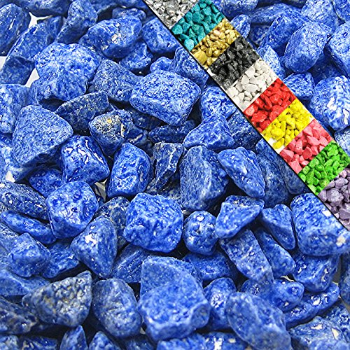 mgs-shop-pietre-decorative-colorate-ciottoli-per-il-giardino-e-la-casa-colori-assortiti-blu-5kg