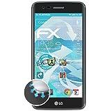 Tablet & Ebook-zubehör Atfolix 3x Folie Für Samsung Galaxy C9 Pro Schutzfolie Fx-actiflex