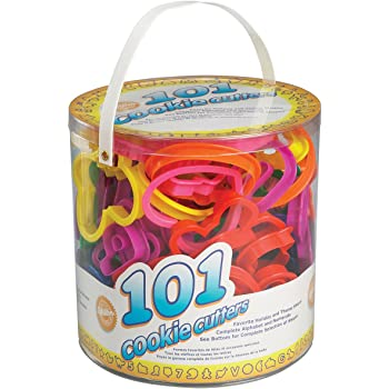 ... Set 101 Tagliapasta in pastica colorata 744c718d9892