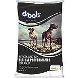 Drools Ultium Performance Adult Dog Food, 20kg